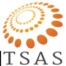 TSAS-Logo-200px-1