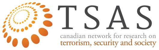 TSAS-Logo-HighRes